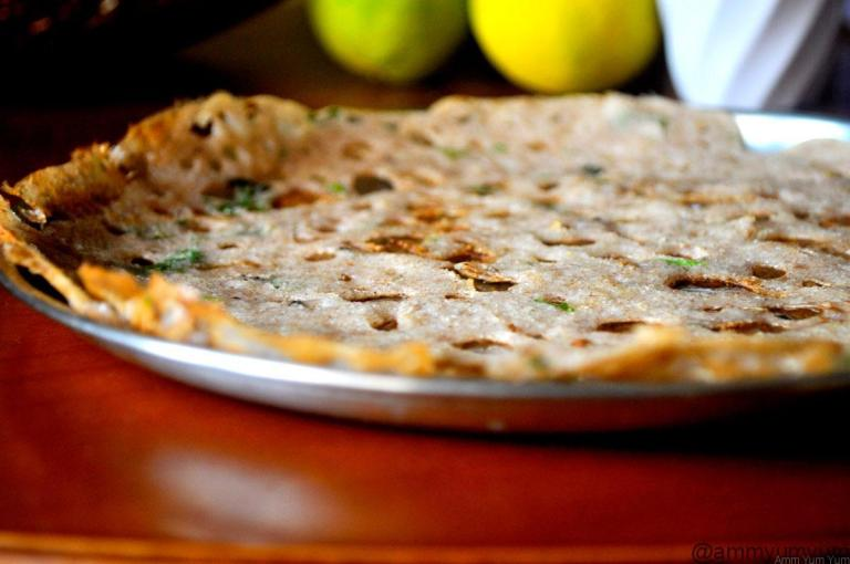 open_dosa_side_compressed