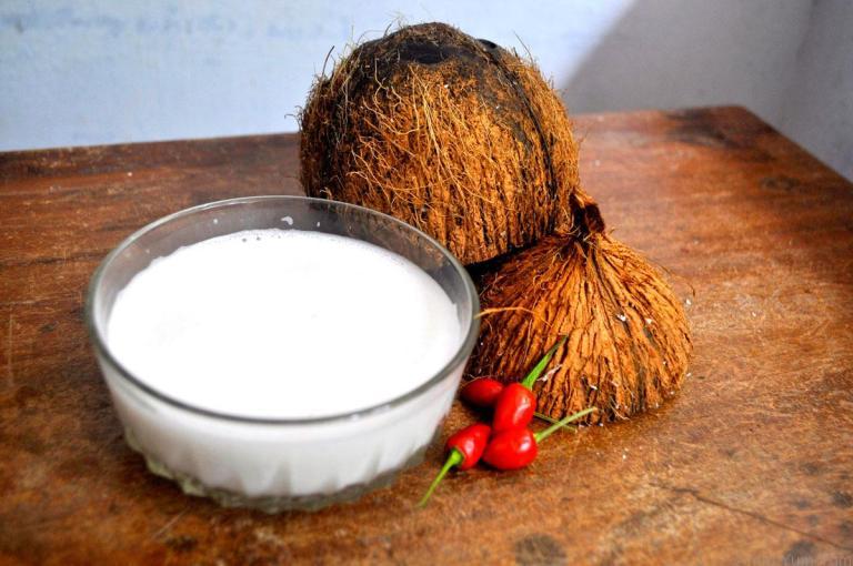 coconut_milk_2_compr