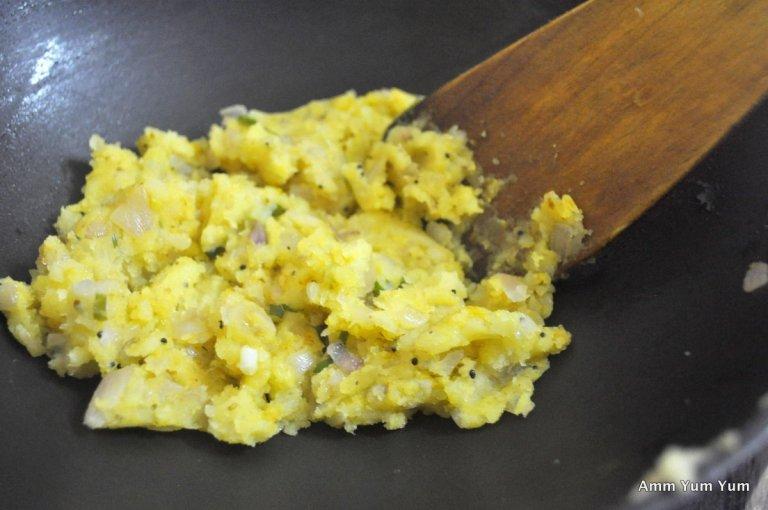 mix_potato