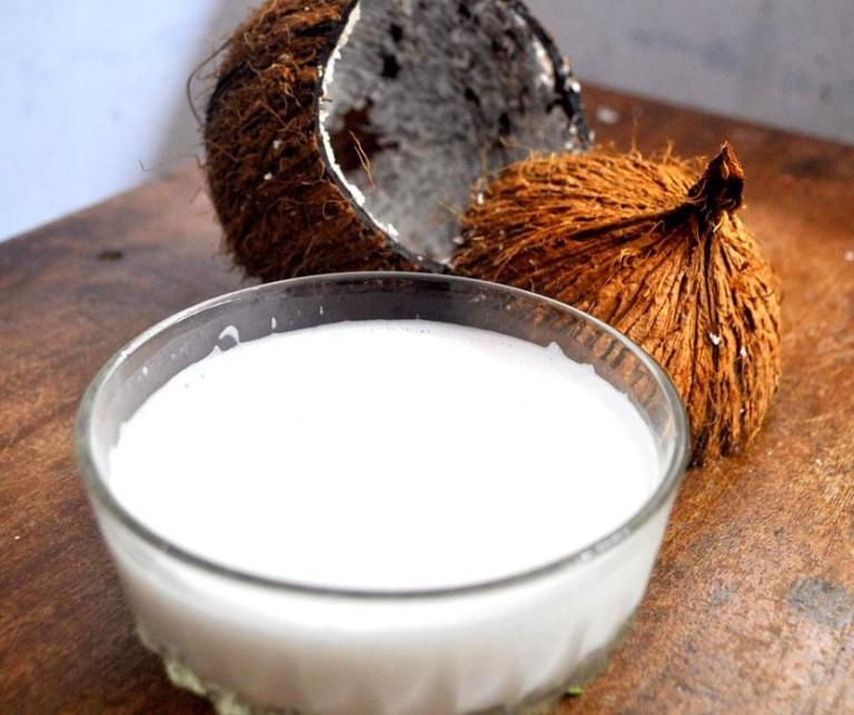 coconut_milk_1_compr