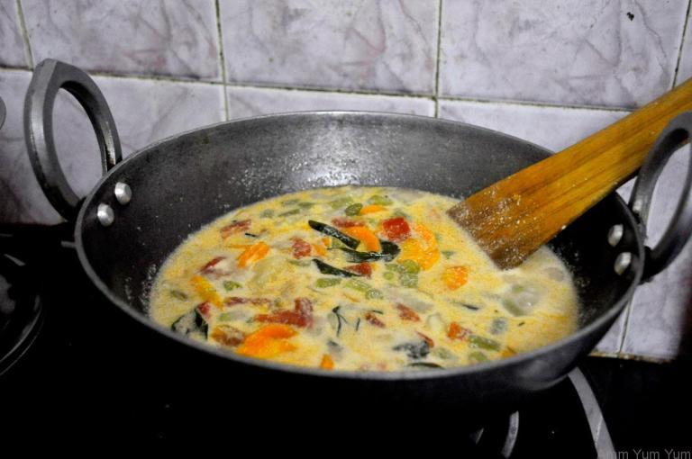 veg_stew_curry_compr
