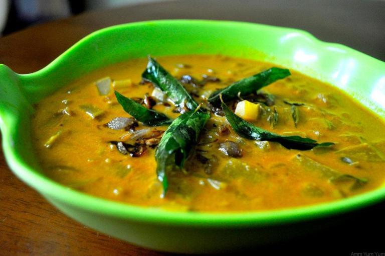 mango_curry_3_compr