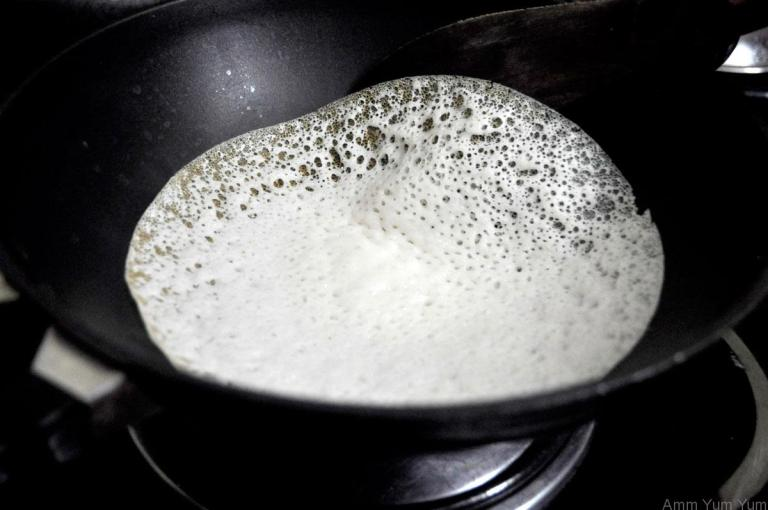 taking_appam_compr