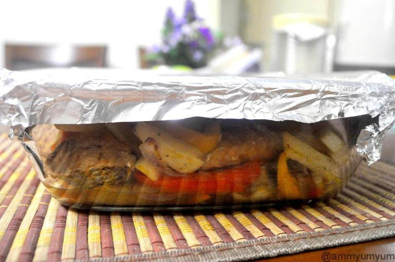 covered_fish_compressed